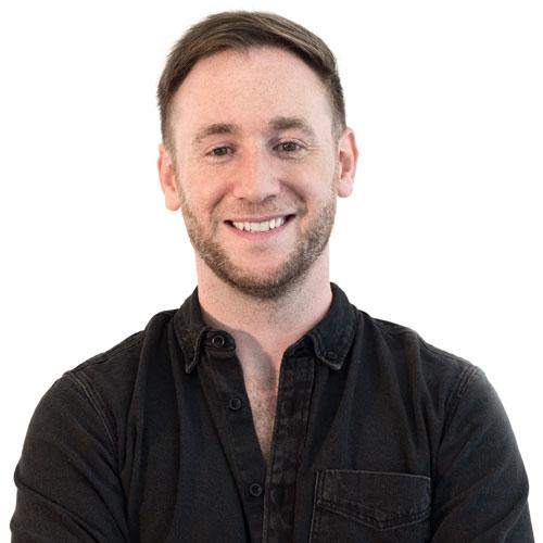 Craig Lynn